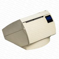RJS TP40 Companion Direct Thermal Report Printer
