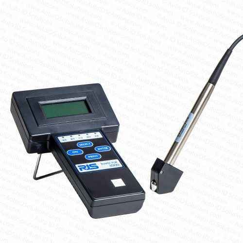 RJS Laser Inspector 3000 6 mil Wand