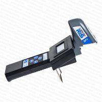 RJS Laser Inspector L1000 SP SP1