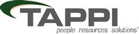 Technical Association of the Pulp and Paper Industry Member - Auto ID Solutions